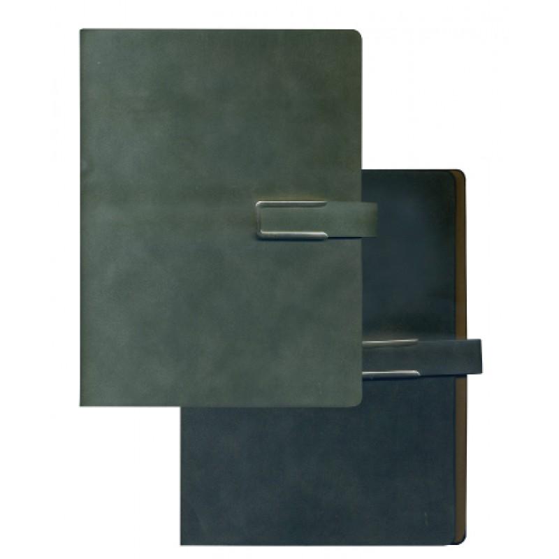 Notebook OP225