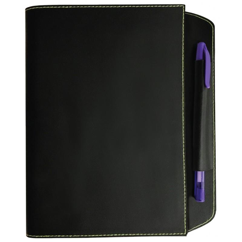 Notebook OP511
